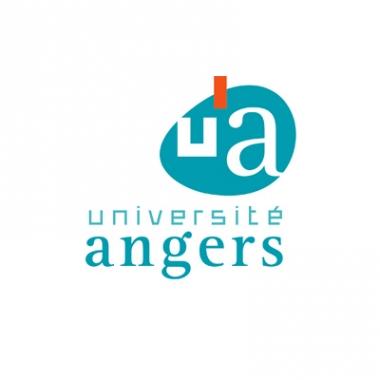 Université d