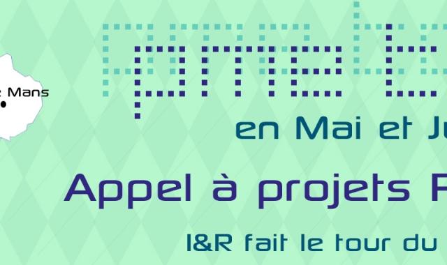 Lancez-vous dans un projet collaboratif avec une PME !