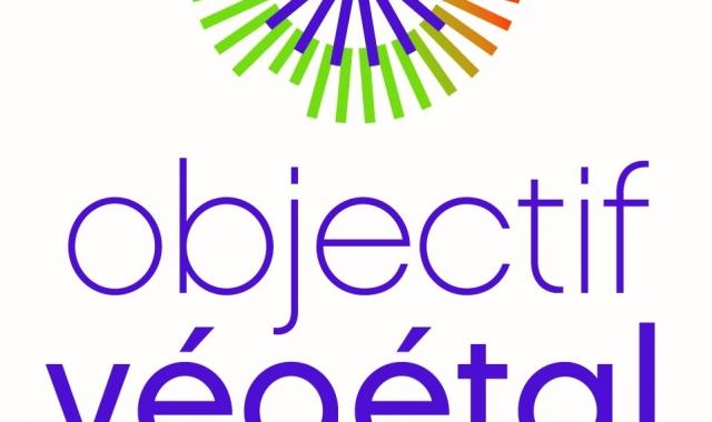 L'appel à projets interdisciplinaire 2018 du RFI Objectif Végétal est ouvert