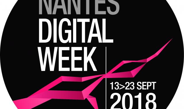Handicamp – Nantes Digital Week 2018