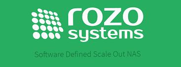 La solution de stockage objet des Nantais de Rozo Systems choisie par le CEA