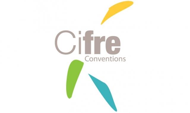 Dispositifs Cifre, Cifre-Défense et Cifre/France-Maroc