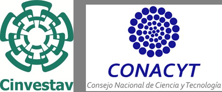 CONACyT – CINVESTAV au Mexique