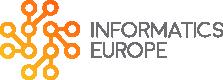 Informatics Europe