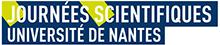 Santé et numérique lors des Journées scientifiques de l'Université de Nantes