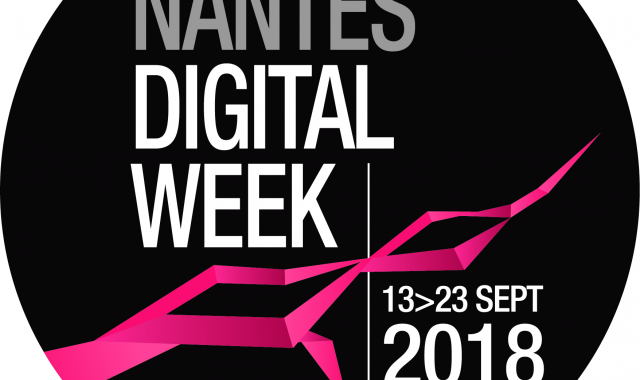 Handicamp – Nantes Digital Week 2018