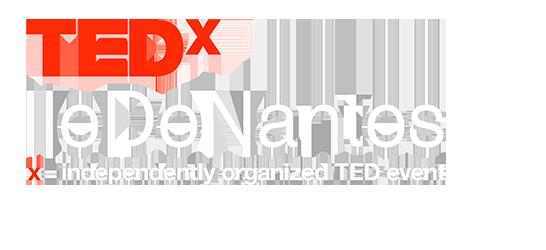 Patrick Le Callet speaker à l'édition 2019 de TEDxIleDeNantes