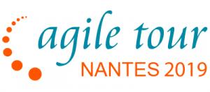 Agile Tour Nantes 2019