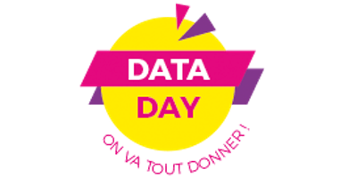 DATA DAY Angers