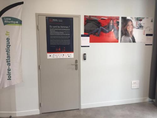 intro expo